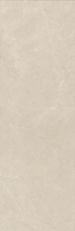 Низида беж обрезной 12091R