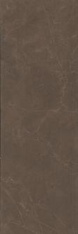 Низида коричневый обрезной 12090R