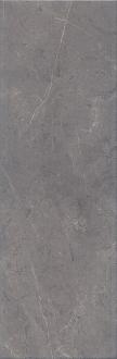 Низида серый обрезной 12088R