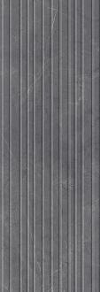 Низида серый структура обрезной 12094R