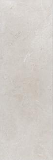Низида серый светлый обрезной 12089R