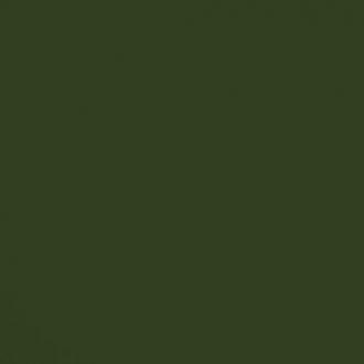 Noblesse Verde Botella Brillo