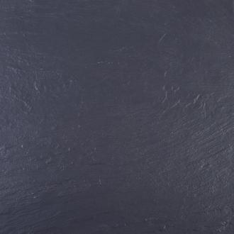 Nordic Stone black PG 03