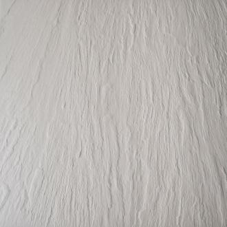Nordic Stone white PG 03