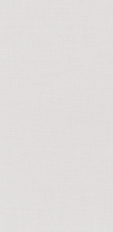 Норфолк серый 11083