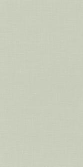 Норфолк зеленый 11086
