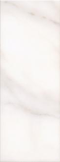 Ноттингем светлый 15028