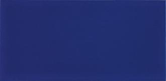 Nuance Blu MRV194