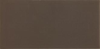 Nuances Marrone MRV195