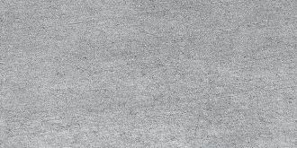 Ньюкасл серый обрезной SG212400R