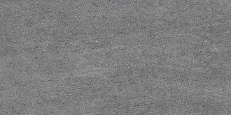Ньюкасл серый темный обрезной SG212500R