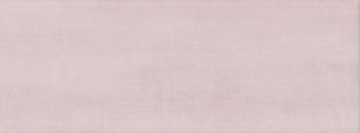 Ньюпорт фиолетовый 15009