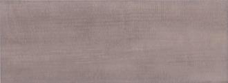 Ньюпорт коричневый темный 15008