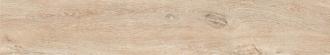 Oak Reserve Cashmere