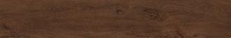 Oak Reserve Dark Brown