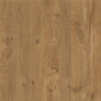 Oak Reserve Pure Lastra 20mm