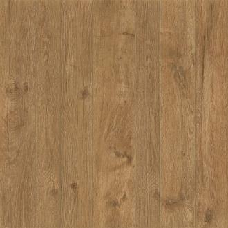 Oak Reserve Pure Lastra 20mm