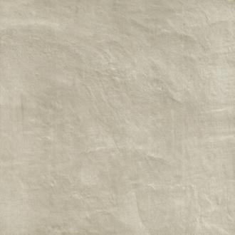Organic Resin Sand