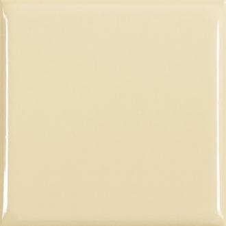 Orleans Vanilla