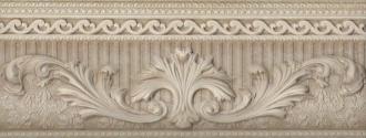 Palazzo Ivory Cenefa