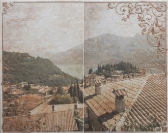 Palermo beige panno 03