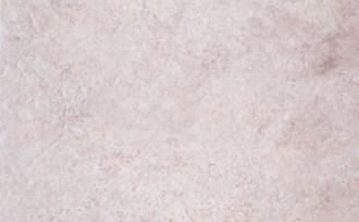 Palermo beige wall 01