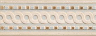 Palladio Azzuro Listello Vicenza