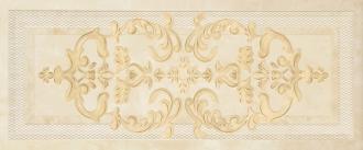 Palladio beige decor 01
