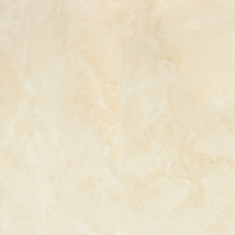 Palladio beige PG 03