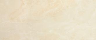 Palladio beige wall 01