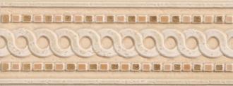 Palladio Ocra Listello Vicenza