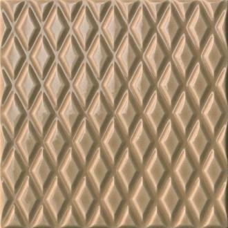Parentesi A Bamboo