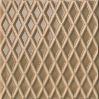 Parentesi B Bamboo
