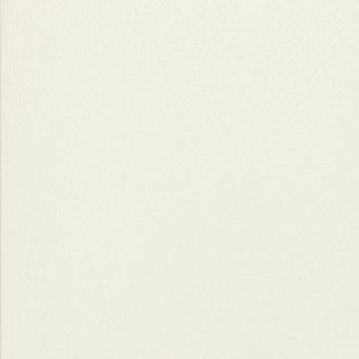 Pav. Aurea Bianco 00260