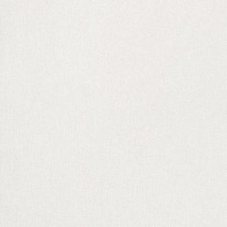 Pav. Aurea Grigio 00261