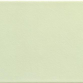 Pav. Harmony Verde GPV513