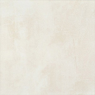 Pav. Trend White TW3500