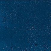 Pavimento Blu Royal