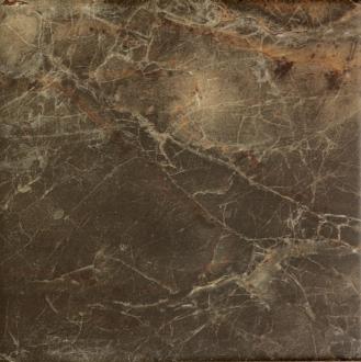 Pavimento Petra Emperador