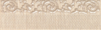 Pelegrina beige border 01
