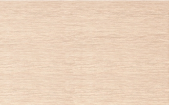 Pelegrina beige wall 01