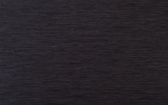 Pelegrina black wall 01