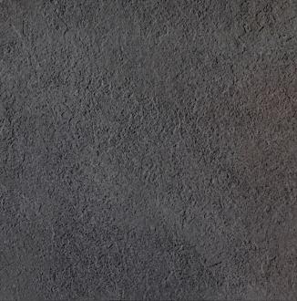 Percorsi Quartz Black STR Rett