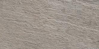Percorsi Quartz Grey STR Rett