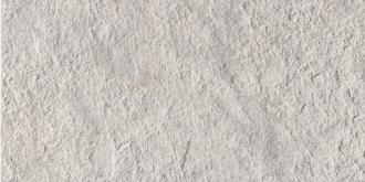 Percorsi Quartz White STR Rett