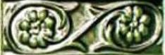 Petalos Verde Vic
