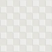 Petite Mosaique Blanc 7VF080P