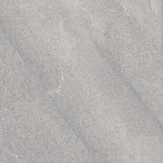 Piasentine Grey