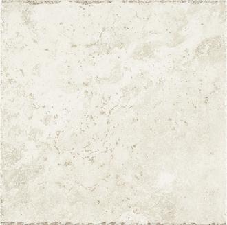 Pietra D'Assisi Bianco