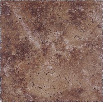 Pietra D'Assisi Rosso